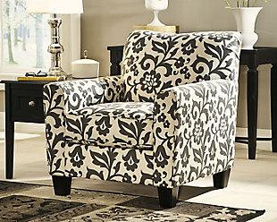 Bon Levon Chair, , ...