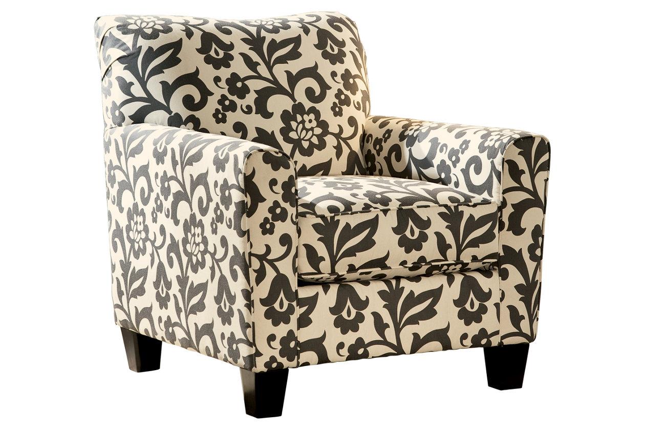 Awe Inspiring Levon Chair Ashley Furniture Homestore Machost Co Dining Chair Design Ideas Machostcouk