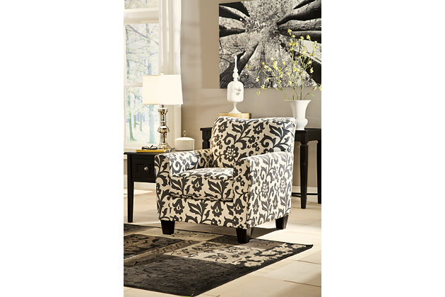 Levon Chair, , large
