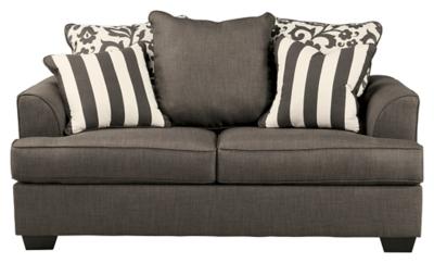 Levon Loveseat Ashley Furniture HomeStore
