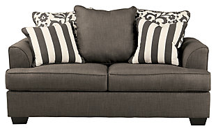 Levon Loveseat, , large