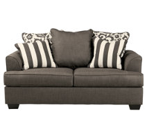 Small Spaces | Ashley Furniture HomeStore