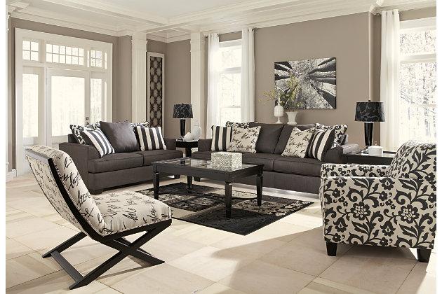Levon Chair, , large