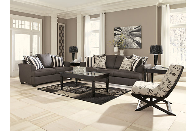 Prime Levon Accent Chair Ashley Furniture Homestore Download Free Architecture Designs Scobabritishbridgeorg