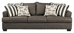 Levon Sofa, , large