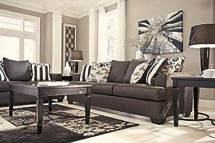 Levon Sofa Ashley Furniture Homestore