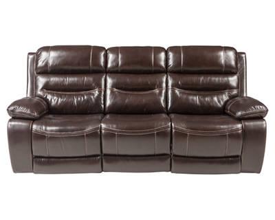 Calamine Reclining Sofa