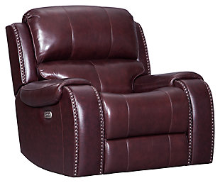 Gilmanton Recliner Large