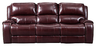 Gilmanton Power Reclining Sofa, , large