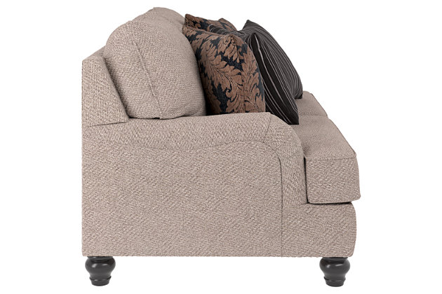 Fermoy Loveseat, , large