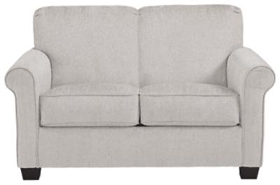 - Cansler Twin Sofa Sleeper Ashley Furniture HomeStore