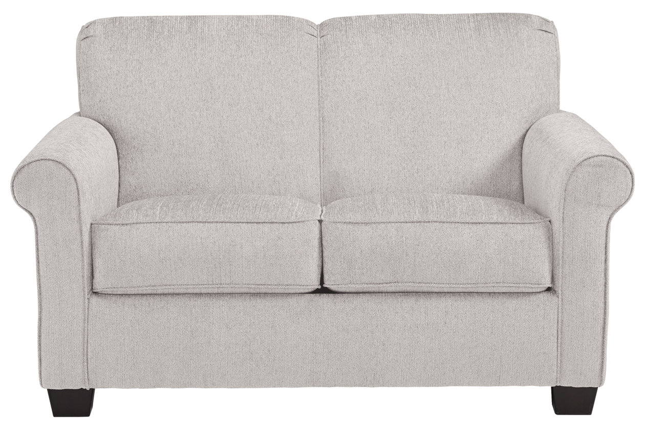 new arrivals 4ebdc 081f2 Cansler Twin Sofa Sleeper | Ashley Furniture HomeStore