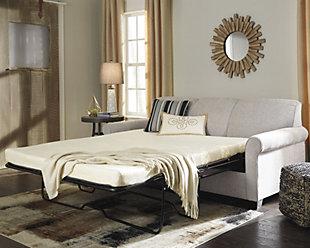 Cansler Queen Sofa Sleeper, , rollover