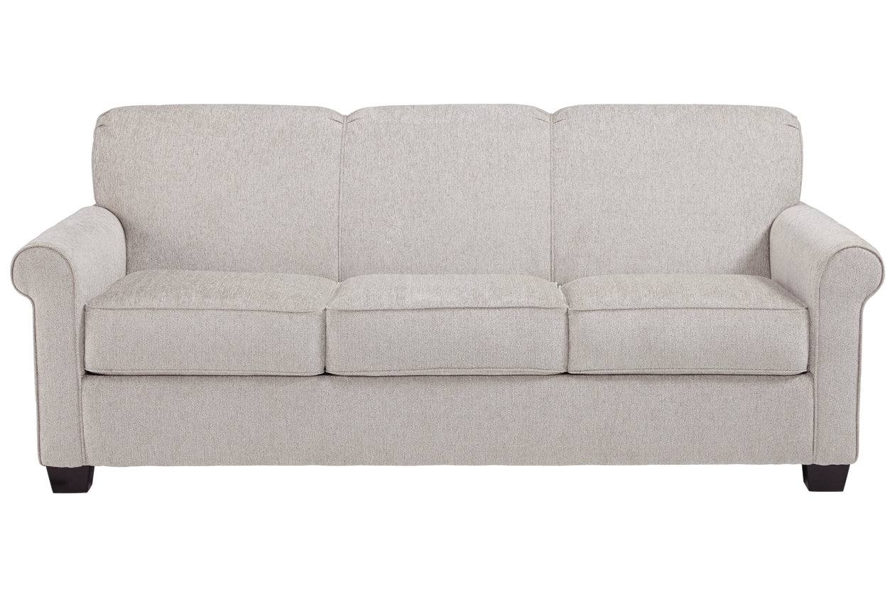 best website a8522 7ecbc Cansler Queen Sofa Sleeper | Ashley Furniture HomeStore