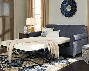 Sleeper Sofas | Ashley Furniture HomeStore