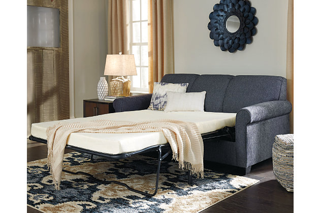 online store 9600e fa242 Cansler Full Sofa Sleeper | Ashley Furniture HomeStore