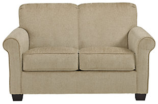 Cansler Twin Sofa Sleeper, ...