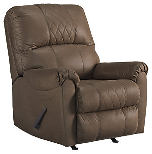 Narzole Recliner, , large