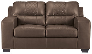 Narzole Loveseat, , large