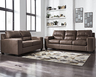 Narzole Queen Sofa Sleeper, , large