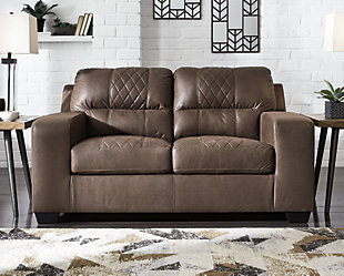 Narzole Loveseat, , rollover