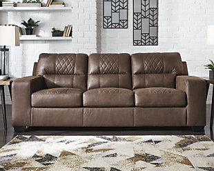 Admirable Sofas Couches Ashley Furniture Homestore Home Interior And Landscaping Fragforummapetitesourisinfo