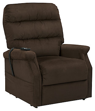 Brenyth Power Lift Recliner, , large