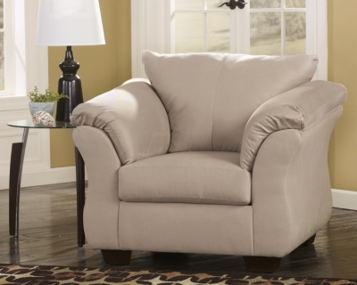 Darcy ChairAshley Furniture HomeStore