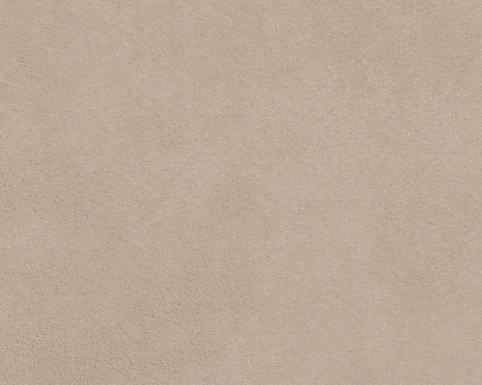Darcy Collection Stone White Fabric Swatch