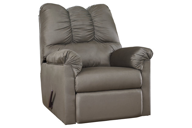Darcy Recliner, , large