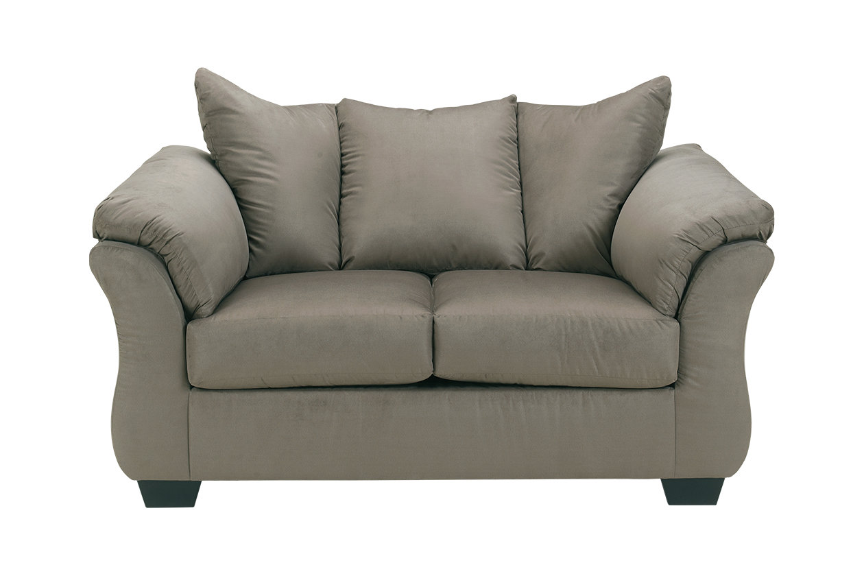 Darcy Loveseat Ashley Furniture Home