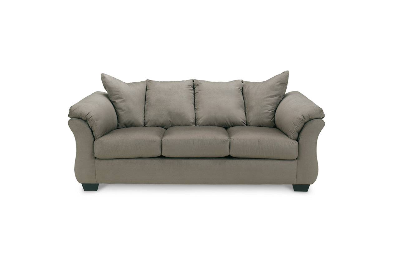 Darcy Sofa Ashley Furniture Home