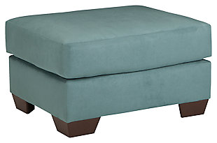 Darcy Ottoman, Sky, large