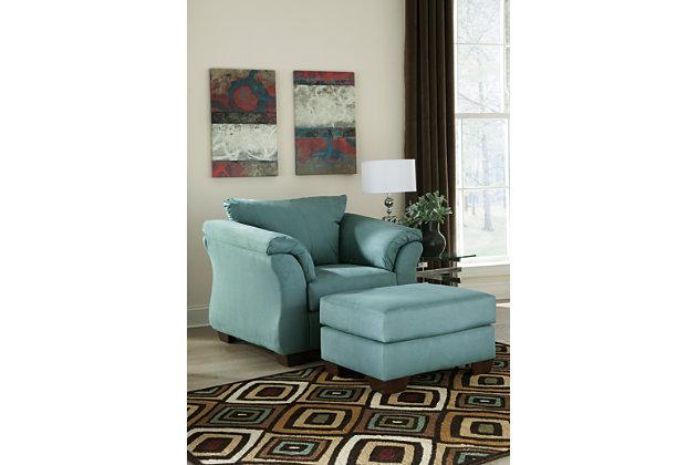 Darcy Chair Ashley Furniture Homestore