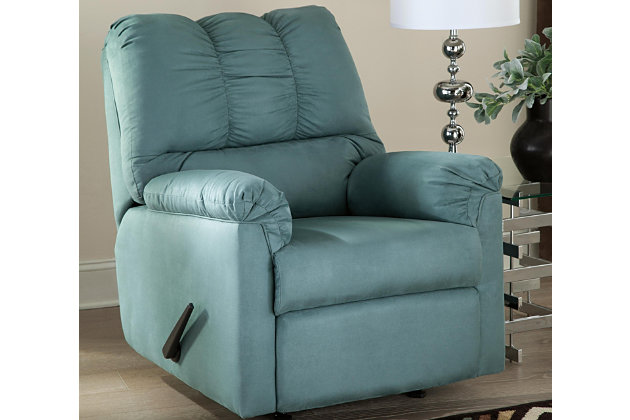red sofa set and turquoise wall color for incredible.htm darcy recliner ashley furniture homestore  darcy recliner ashley furniture homestore