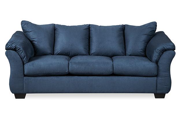 Darcy Full Sofa Sleeper | Ashley Furniture HomeStore