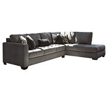 owensbe 2 piece sectional. beautiful ideas. Home Design Ideas