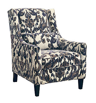 Owensbe Accents Chair, , large