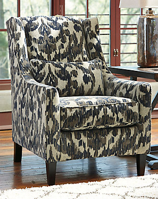 Owensbe Accents Chair, , rollover