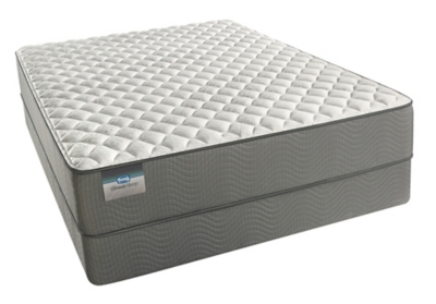 Beach Firm Twin Mattress Long Product Photo 2060