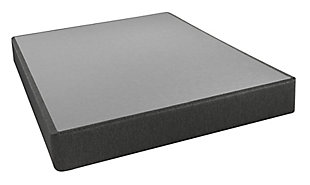 Beautyrest Silver Beautyrest Oceanside Firm Queen Mattress Set, , rollover