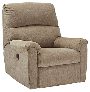 Power Sofas, Loveseats and Recliners | Ashley HomeStore