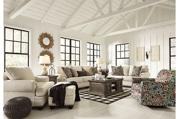 Harrietson Sofa, , large