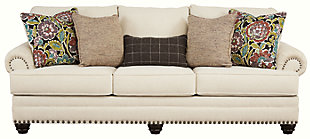 Harrietson Sofa, , large