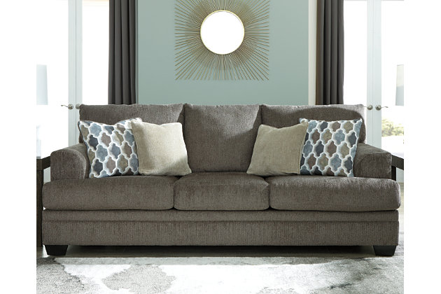 Dorsten Sofa Ashley Furniture Homestore