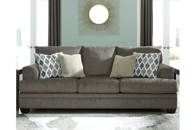 Wondrous Dorsten Sofa Ashley Furniture Homestore Pdpeps Interior Chair Design Pdpepsorg