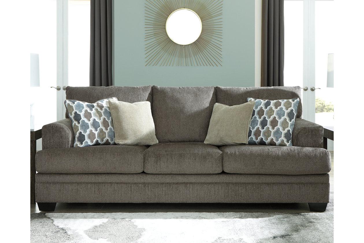 Dorsten Sofa | Ashley Furniture HomeStore