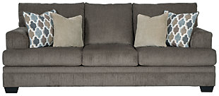 Dorsten Queen Sofa Sleeper, ...