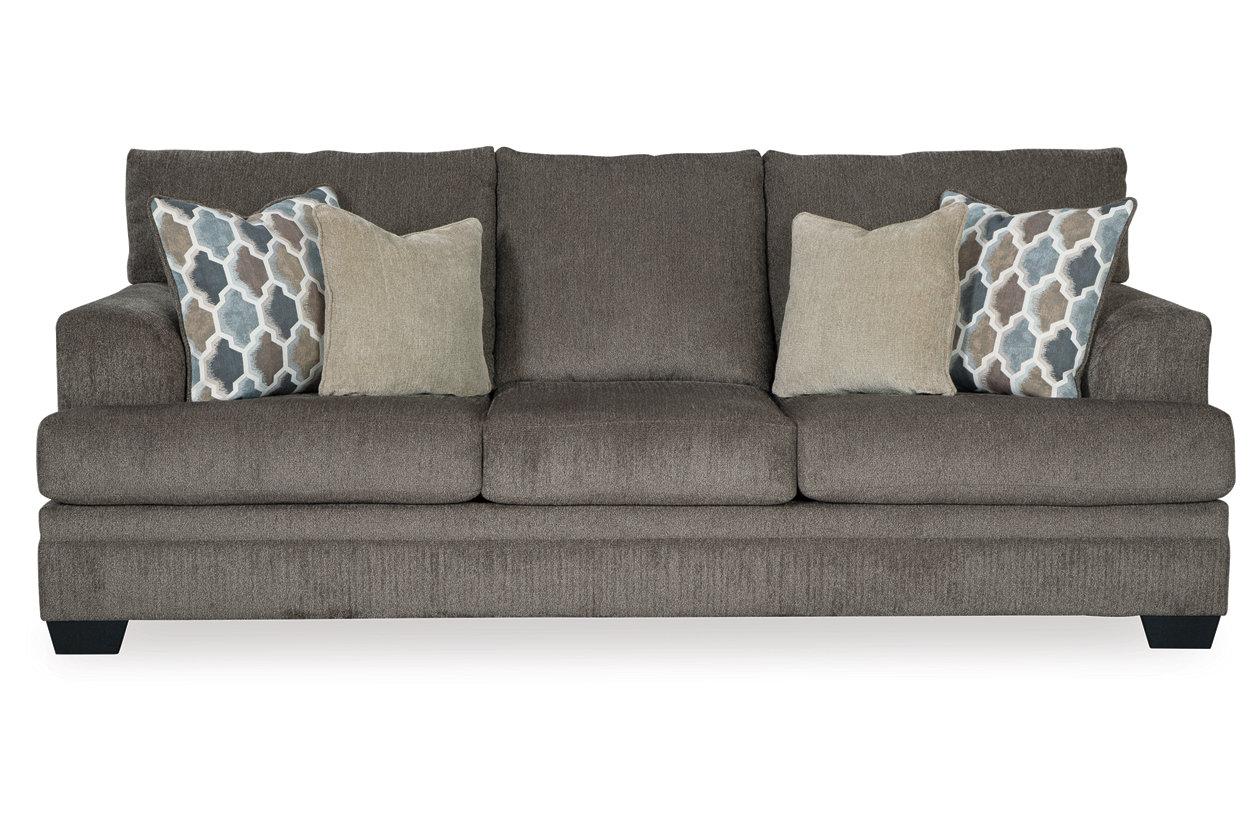 Peachy Dorsten Sofa Ashley Furniture Homestore Cjindustries Chair Design For Home Cjindustriesco