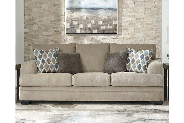 Dorsten Sofa Large